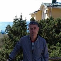 Санаторий «Родина» (Крым, Ялта, Гаспра): отзывы, цены, сайт, описание