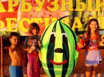 Все о пансионате «Залив» в Героевке (Керчь, Крым): расположение, номера, сервис