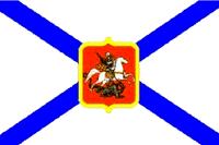 Памятник Казарскому в Севастополе (бриг Меркурий): история, фото, описание