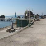 Бухта Бугаз в Судаке, Крым: фото, отдых, отзывы, пляж