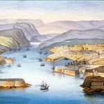 Достопримечательности Севастополя: фото, описание, что посмотреть