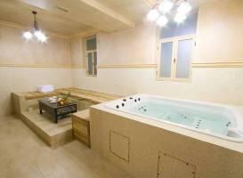 Отель «Пальмира Палас» в Ялте (Крым): официальный сайт, отзывы, описание