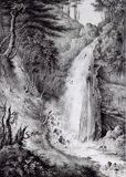 Ущелье Хапхальское (Хапхал) в Крыму: где находится, фото, описание