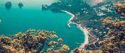 Отдых в Крыму в апреле: куда поехать, отзывы, где лучше, что посмотреть, экскурсии