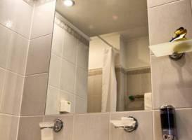 Отель «Леополь» (Кастрополь, Ялта, Крым): отзывы, сайт, цены, описание