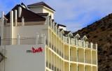 Отель «Дива» в Судаке: официальный сайт, отзывы туристов, описание