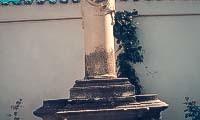 Караимская кенасса в Феодосии, Крым: фото, история, описание