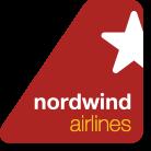 Аэропорт «Симферополь» стал одним из базовых для авиакомпании nordwind