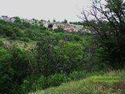 Долгоруковская яйла (плато Суботхан) в Крыму: пещеры, карта, фото