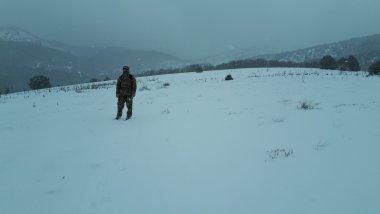 Кабаний перевал (Бичке) в Крыму: фото, где находится, карта, как добраться, описание