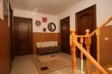 Гостевой дом Галислава в Мирном (Крым): фото, цены, отзывы