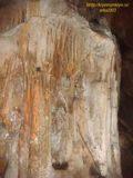 Пещеры Ени-Сала 2 и 3 в Крыму: фото, как добраться, описание